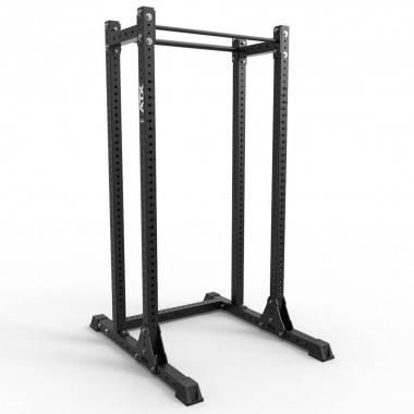 Klatka treningowa ATX-FS-240-BS half rack modułowa,producent: ATX, zdjecie photo: 1 | online shop klubfitness.pl | sprzęt sporto