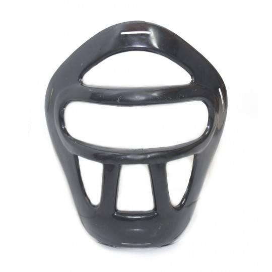 Maska ochronna do kasków bokserskich Stayer Sport sportów walki,producent: Stayer Sport, zdjecie photo: 1   online shop klubfitn