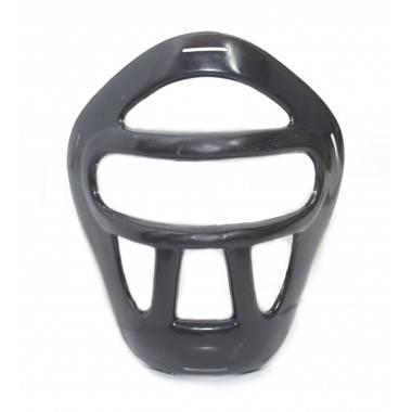 Maska ochronna do kasków bokserskich Stayer Sport sportów walki,producent: STAYER SPORT, photo: 2
