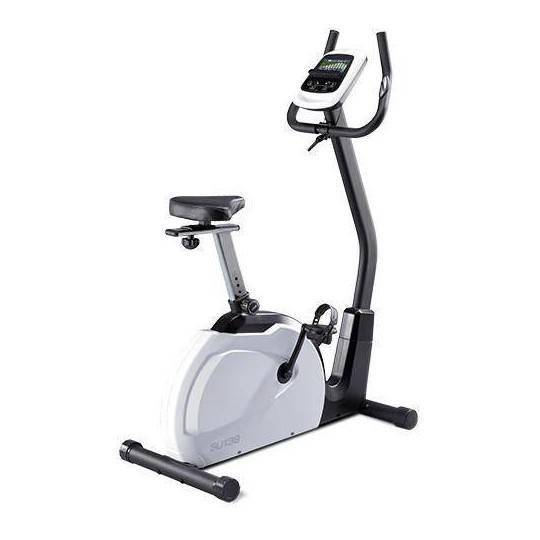 Rower stacjonarny, treningowy, pionowy XTERRA UB139 do ćwiczeń w domu,producent: XTERRA, photo: 1