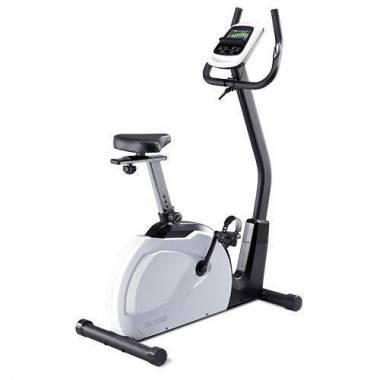 Rower treningowy pionowy Xterra Fitness UB139 | elektromagnetyczny,producent: Xterra Fitness, zdjecie photo: 3 | online shop klu