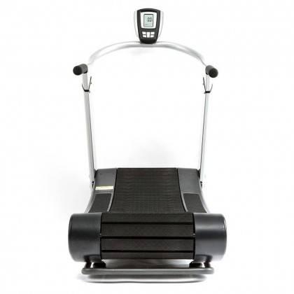 Bieżnia treningowa XEBEX Curved do Crossfit wytrzymałość 230 kg,producent: XEBEX FITNESS, photo: 7