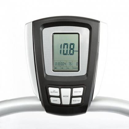 Bieżnia treningowa XEBEX Curved do Crossfit wytrzymałość 230 kg,producent: XEBEX FITNESS, photo: 12