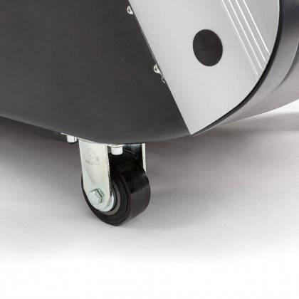 Bieżnia treningowa XEBEX Curved do Crossfit wytrzymałość 230 kg,producent: XEBEX FITNESS, photo: 14