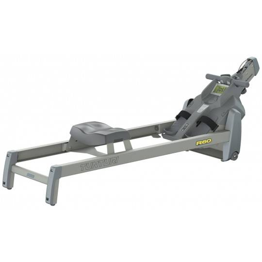Wioślarz elektro-magnetyczny TUNTURI R60,producent: Tunturi, zdjecie photo: 1 | online shop klubfitness.pl | sprzęt sportowy spo