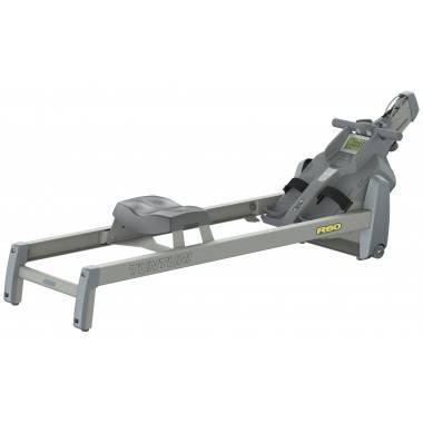 Wioślarz elektro-magnetyczny TUNTURI R60,producent: TUNTURI, photo: 2