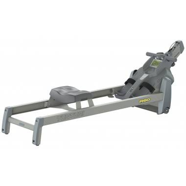 Wioślarz elektro-magnetyczny TUNTURI R60,producent: Tunturi, zdjecie photo: 2 | online shop klubfitness.pl | sprzęt sportowy spo