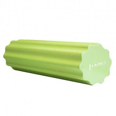 Wałek do masażu 45x12 cm FS201 HMS roller,producent: HMS, zdjecie photo: 2 | online shop klubfitness.pl | sprzęt sportowy sport