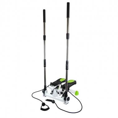 Stepper z regulowanymi ramionami HMS S3096 nordic walking,producent: HMS, photo: 2