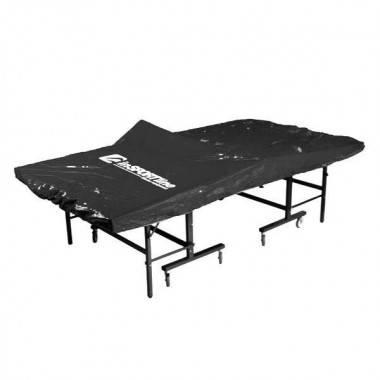 Pokrowiec na stół tenisowy INSPORTLINE uniwersalny rozmiar,producent: INSPORTLINE, photo: 3