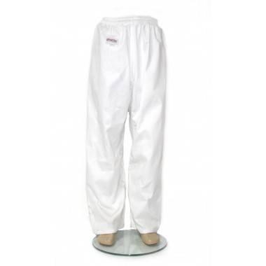 Kimono do karate 9oz SPARTAN SPORT białe z pasem,producent: SPARTAN SPORT, photo: 4