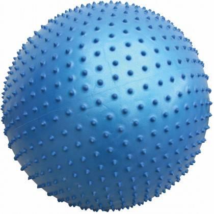 Piłka gimnastyczna masująca STAYER SPORT różne średnice i kolory,producent: STAYER SPORT, photo: 5