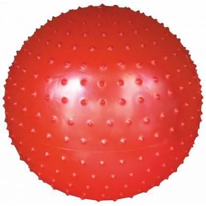 Piłka gimnastyczna masująca STAYER SPORT różne średnice i kolory,producent: STAYER SPORT, photo: 6