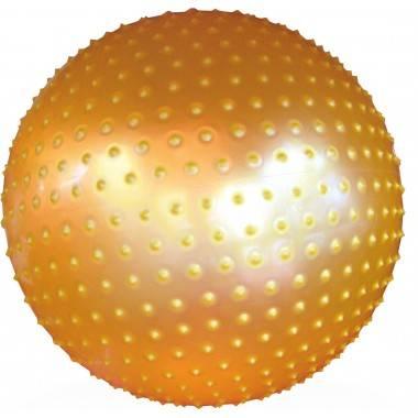 Piłka gimnastyczna masująca STAYER SPORT różne średnice i kolory,producent: STAYER SPORT, photo: 7