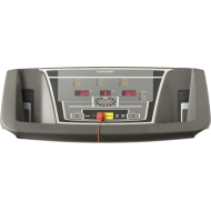 Bieżnia elektryczna TUNTURI T20 prędkość 0.8-16km/h,producent: TUNTURI, photo: 2