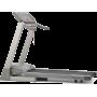 Bieżnia elektryczna Tunturi T20 | 2.5KM | 0.8-16km/h Tunturi - 2 | klubfitness.pl | sprzęt sportowy sport equipment