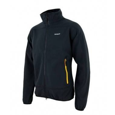 Bluza polarowa męska Campus Tukson II | rozmiar L,producent: Campus, zdjecie photo: 1