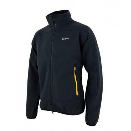 Bluza polarowa męska Campus Tukson II | rozmiar L,producent: Campus, zdjecie photo: 1 | online shop klubfitness.pl | sprzęt spor