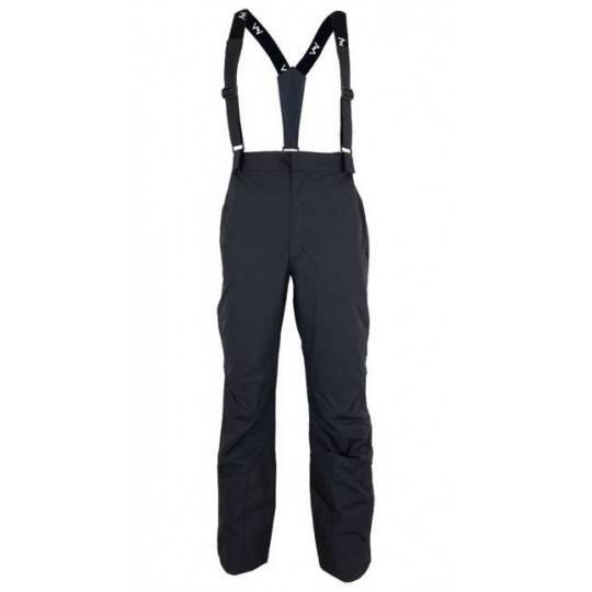 Spodnie męskie trekkingowe CAMPUS JIM rozmiar XL,producent: CAMPUS, photo: 1