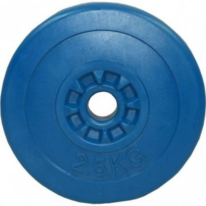 Hantla cementowa STAYER SPORT 8-5kg,producent: STAYER SPORT, photo: 4