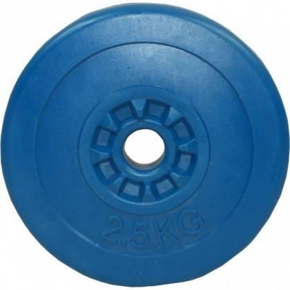 Hantla cementowa STAYER SPORT 8,5kg,producent: Stayer Sport, zdjecie photo: 4 | online shop klubfitness.pl | sprzęt sportowy spo