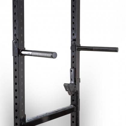 Klatka treningowa z wyciągiem 115kg MegaTec MT-PR-10+LMO-SW Power Rack,producent: MegaTec, zdjecie photo: 9 | online shop klubfi