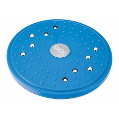 Twister z magnesami 30 cm SPARTAN SPORT obrotowy,producent: SPARTAN SPORT, photo: 1