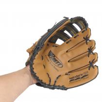 Rękawica baseball Brett Bros Right Hand,producent: Brett Bros, zdjecie photo: 3 | online shop klubfitness.pl | sprzęt sportowy s