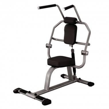 Trening obwodowy CAB1000 STEELFLEX BLACK mięśnie brzucha,producent: STEELFLEX, photo: 1