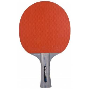 Rakietka do tenisa stołowego CORNILLEAU IMPULSE 1000 ITTF paletka,producent: CORNILLEAU, photo: 2