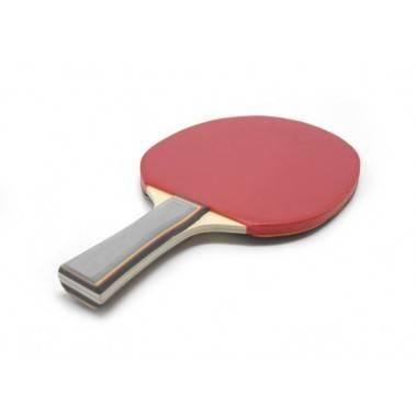 Rakietka do tenisa stołowego STABLE S1030 paletka do ping ponga,producent: STABLE, photo: 1