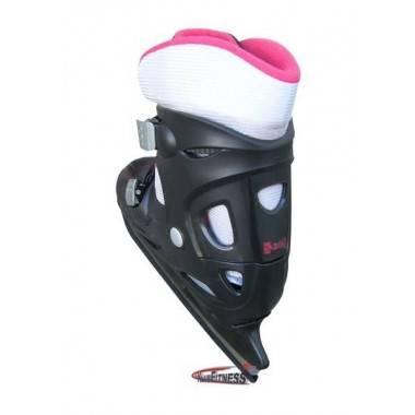 Łyżwy z regulacją rozmiaru SIGNA SH336A dla dzieci Signa - 3   klubfitness.pl   sprzęt sportowy sport equipment