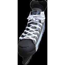 Łyżwy hokejowe NILS NH550S sznurowane NILS - 4 | klubfitness.pl