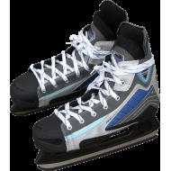 Łyżwy hokejowe NILS NH550S sznurowane,producent: NILS, photo: 5