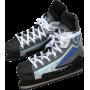 Łyżwy hokejowe NILS NH550S sznurowane,producent: NILS, zdjecie photo: 5 | online shop klubfitness.pl | sprzęt sportowy sport equ