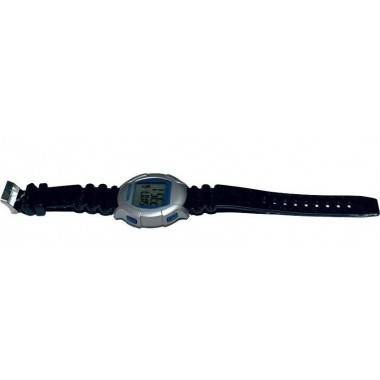 Zegarek z pulsometrem MEDION,producent: , photo: 4