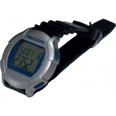 Zegarek z pulsometrem MEDION,producent: , photo: 2