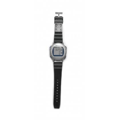 Zegarek z pulsometrem MEDION,producent: , photo: 3
