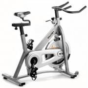 Rower spiningowy Z11c DKN TECHNOLOGY szary DKN TECHNOLOGY - 1 | klubfitness.pl
