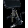 Przystawka modlitewnik POWERTEC WB-CMA16 pulpit do bicepsów,producent: Powertec, zdjecie photo: 1 | online shop klubfitness.pl |