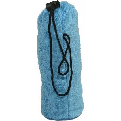 Ręcznik sportowy 80x40cm DUNLOP z pokrowcem mikrofibra  - 15