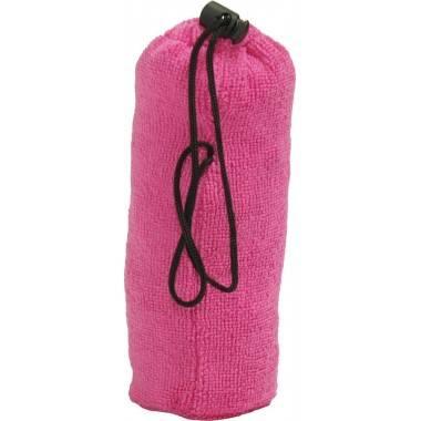 Ręcznik sportowy 80x40cm DUNLOP z pokrowcem mikrofibra  - 19