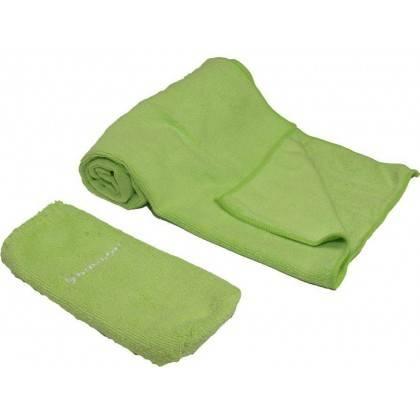Ręcznik sportowy 80x40cm Dunlop | pokrowiec z mikrofibry,producent: Dunlop, zdjecie photo: 8 | klubfitness.pl | sprzęt sportowy
