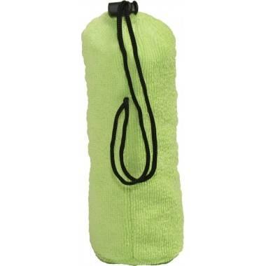 Ręcznik sportowy 80x40cm DUNLOP z pokrowcem mikrofibra  - 22