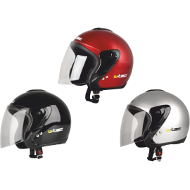 Kask motocyklowy W-TEC MAX617 W-TEC - 1   klubfitness.pl