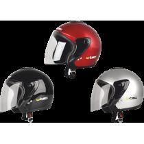 Kask motocyklowy W-TEC MAX617 W-TEC - 1 | klubfitness.pl