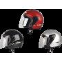 Kask motocyklowy W-TEC MAX617,producent: W-TEC, zdjecie photo: 2 | klubfitness.pl | sprzęt sportowy sport equipment