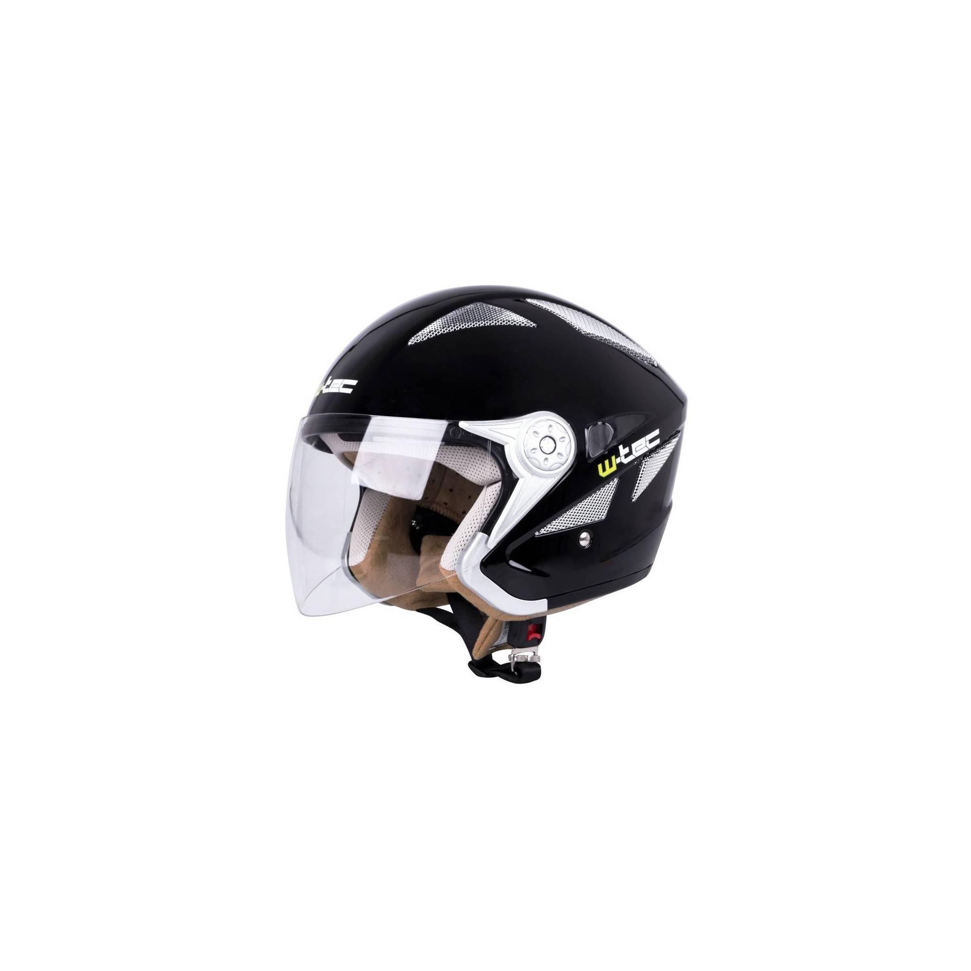 Kask motocyklowy W-TEC V529,producent: W-TEC, zdjecie photo: 1 | online shop klubfitness.pl | sprzęt sportowy sport equipment