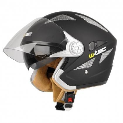 Kask motocyklowy W-TEC V529 W-TEC - 2 | klubfitness.pl