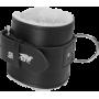 Opaska na kostkę STAYER SPORT DB9133 skóra syntetyczna,producent: Stayer Sport, zdjecie photo: 2 | online shop klubfitness.pl |
